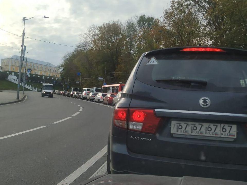 zator-5.10.2020-bolshaya-sovetskaya-dtp-foto-vk.com-chp_smolensk