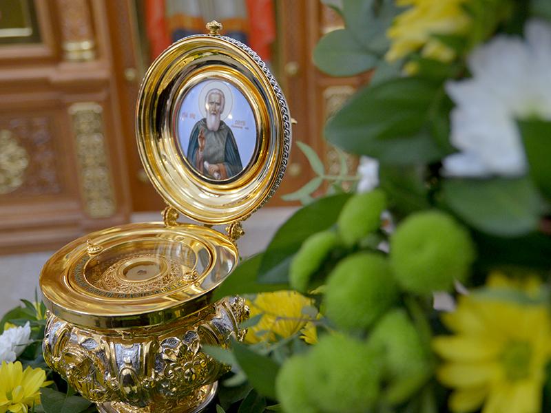 hram-solovinaya-roshha-17