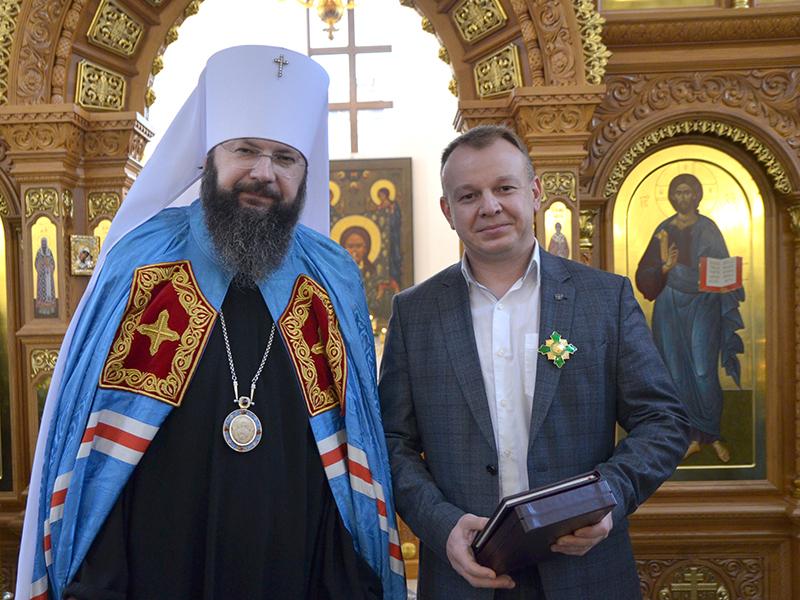 hram-solovinaya-roshha-22-1