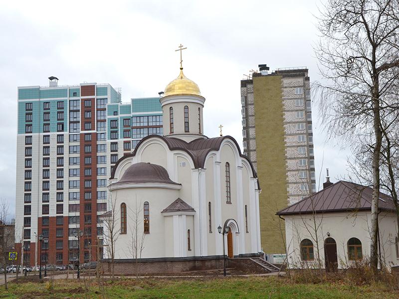 hram-solovinaya-roshha-29-1