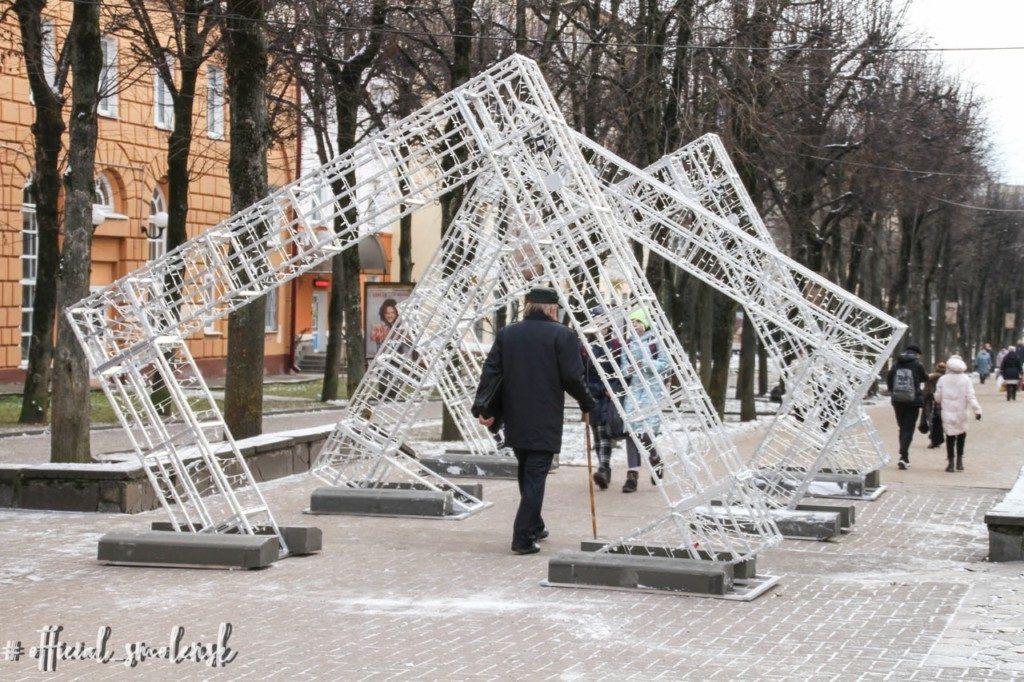 art-oktyabrskaya-3