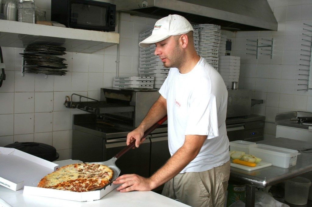pizza-1471406_1280