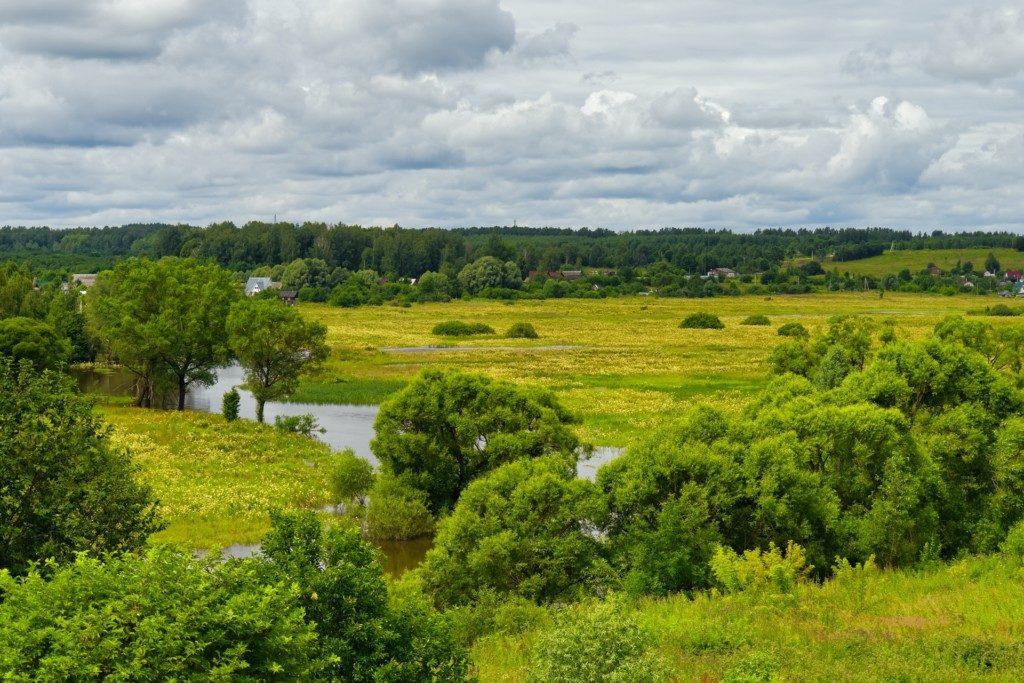 reka-vyazma-leto-2020-foto-vk.com-id50406331