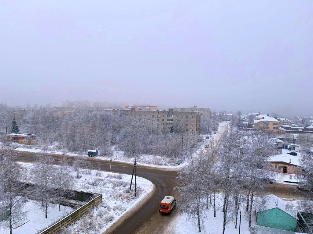 ulicza-shevchenko-vid-na-novoselczy-dekabr-2020-foto-67.mchs_.gov_.ru_