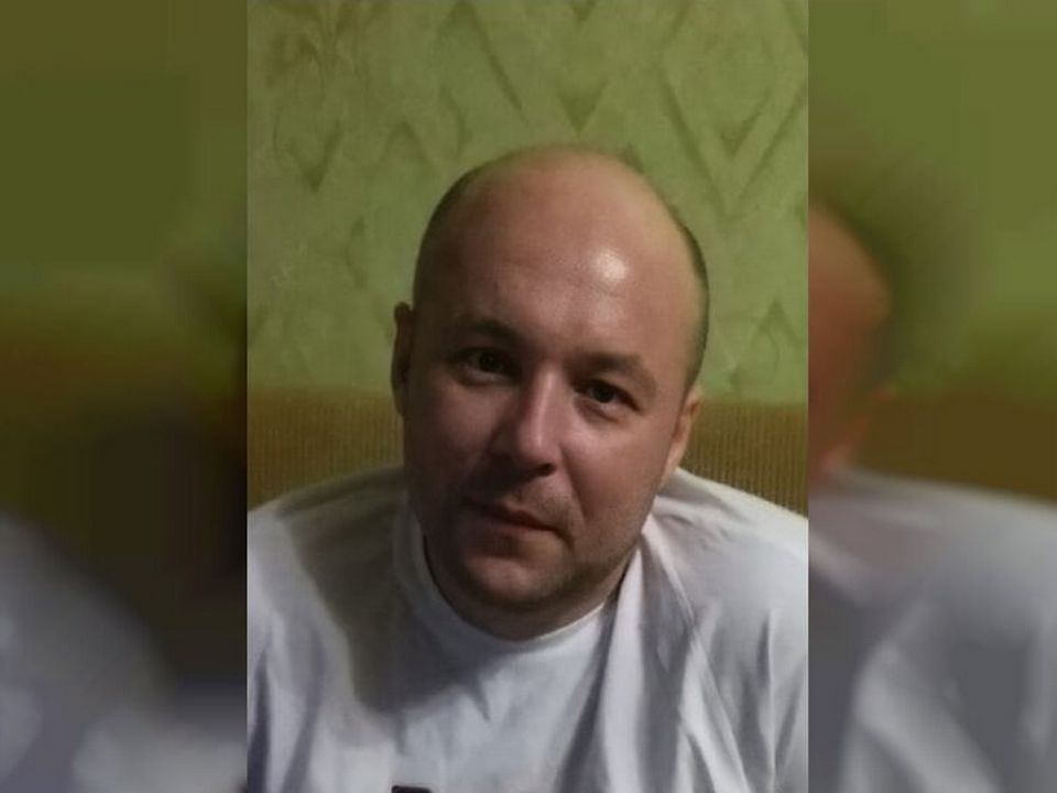 Дмитрий Канаев, Брянск, Лиза Алерт
