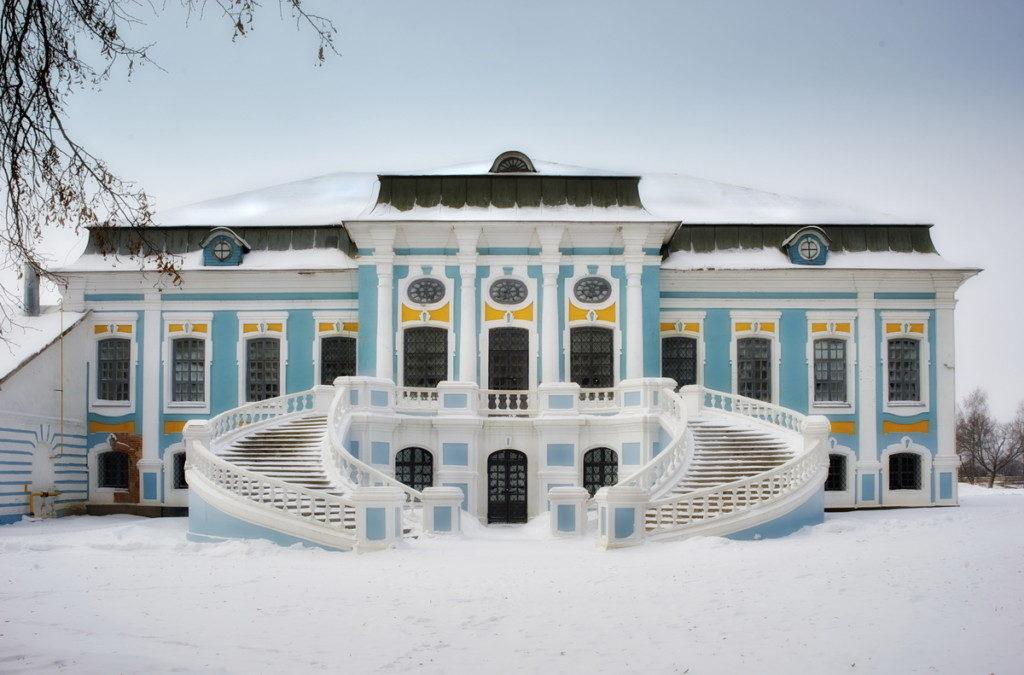В Смоленской области отметят 226-летие со дня рождения Александра Грибоедова