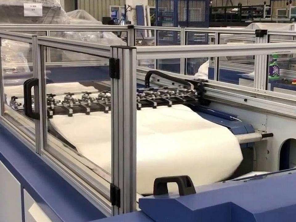 производство инновационной упаковки, вяземское предприятие Интерполихим (фото admin-smolensk.ru)
