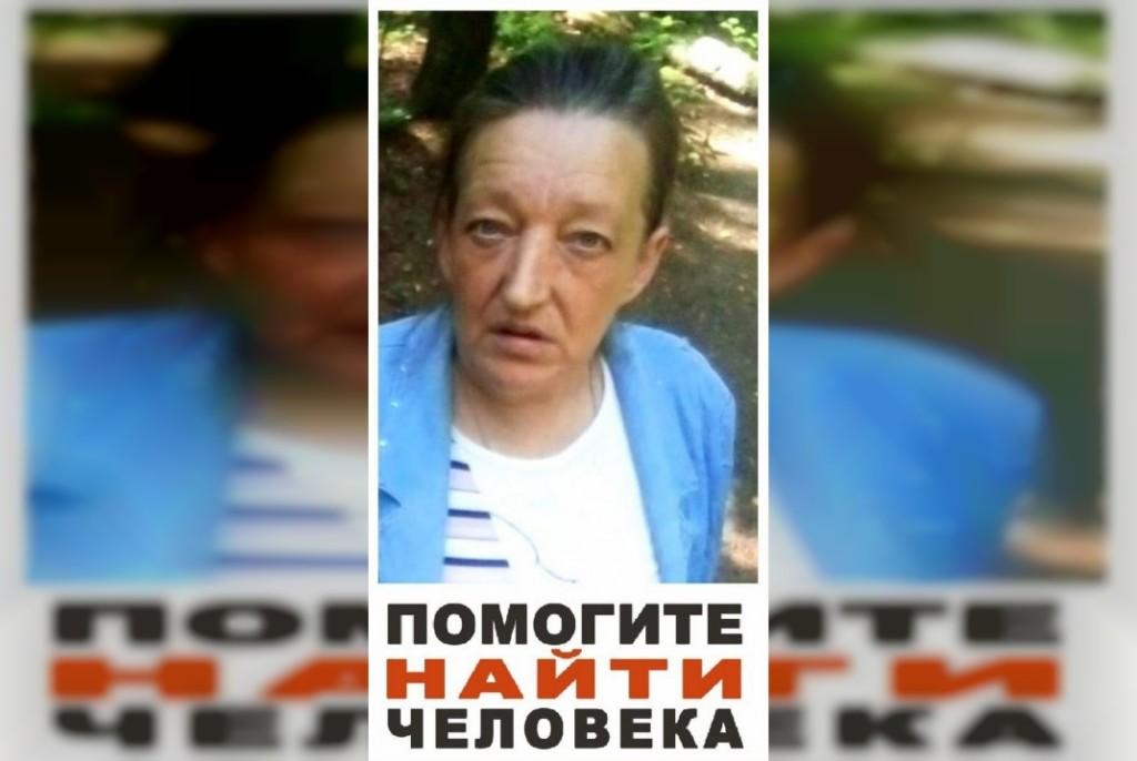 Светлана Сцельная (Колотило), Киселёвка Починковского района