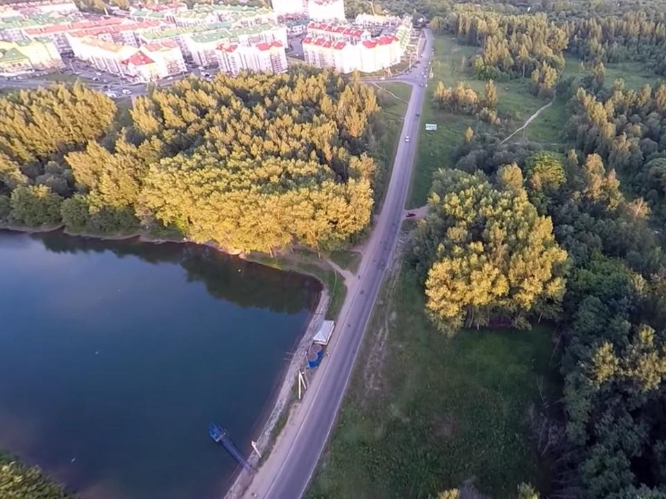 ulicza-generala-trosheva-solovinaya-roshha-ozero-foto-vk.com-kartoshkina_natalya_smolensk