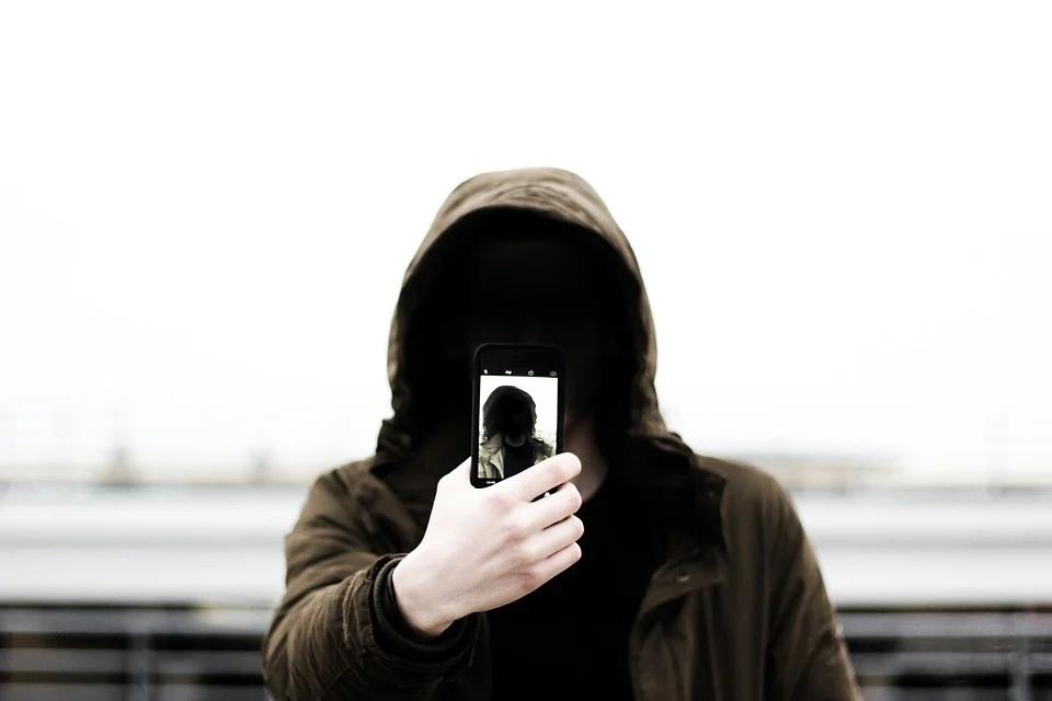 драка избиение смерть камера