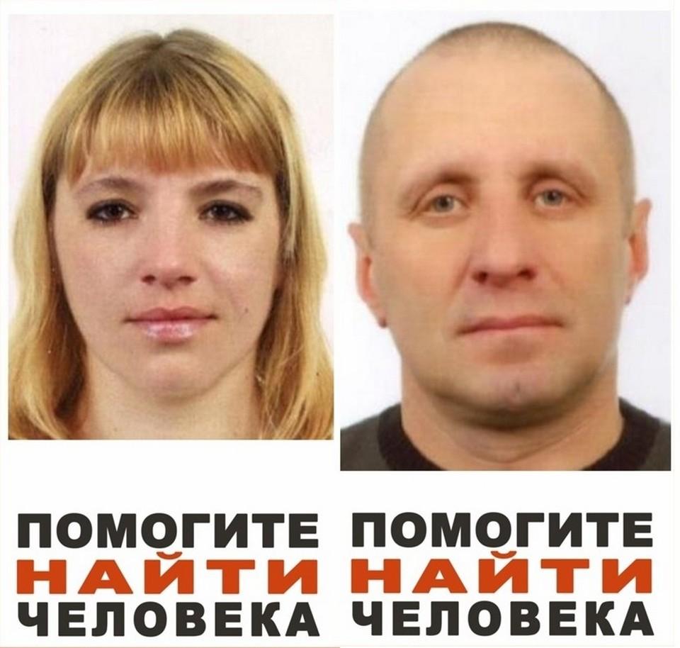 Екатерина Гришкевич, Юрий Бичун, Сальвар