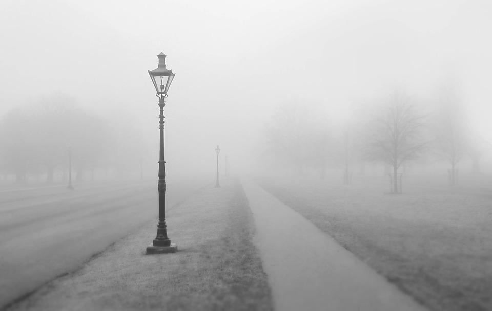 фонарь освещение улица