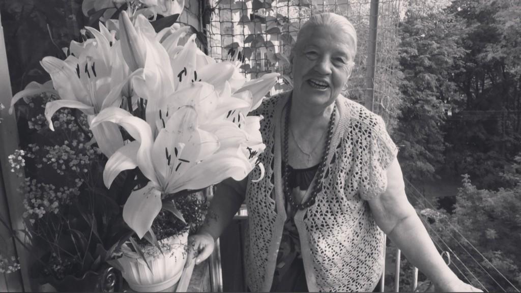 Лилия Турченкова