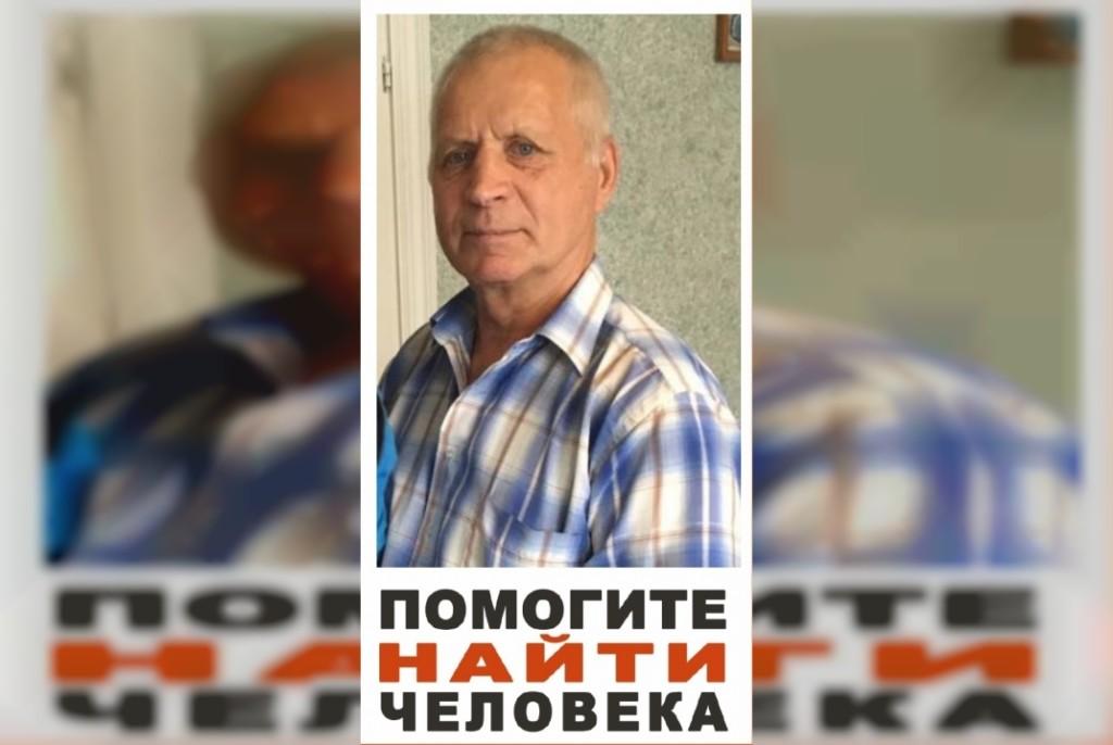 Николай Глебович Медведев, улица Маршала Соколовского, Сальвар