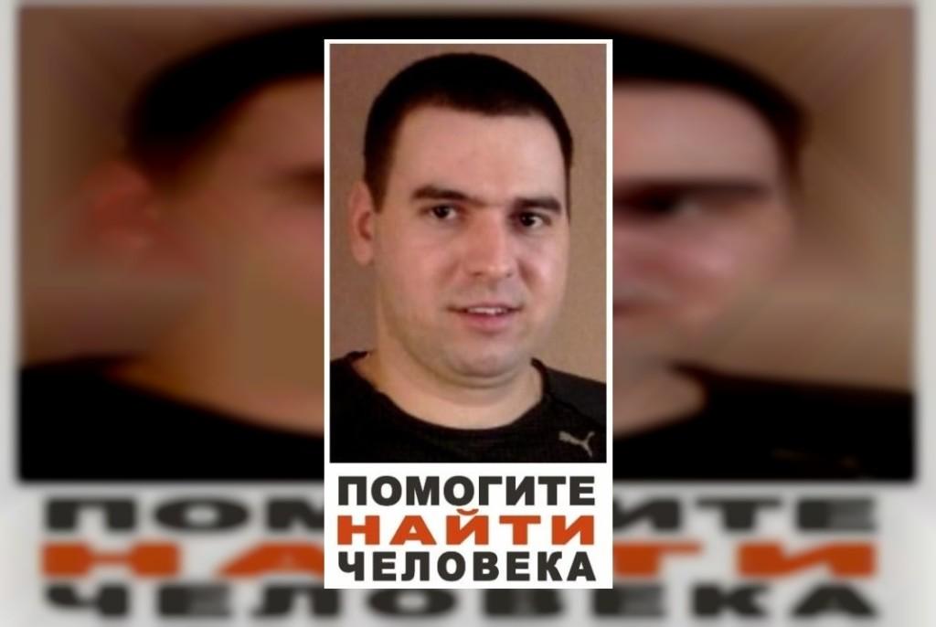 anatolij-merkushev-vyazma-salvar