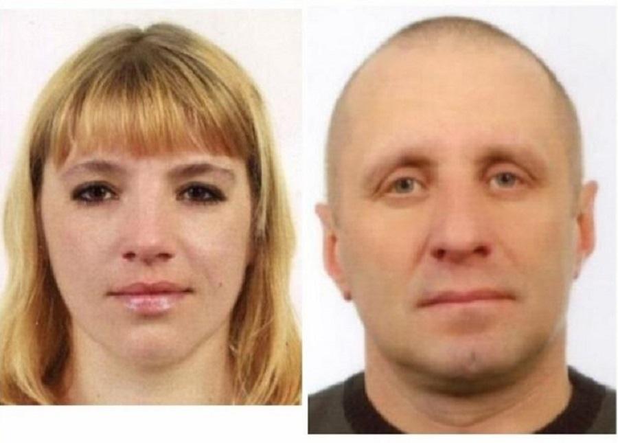 ekaterina-grishkevich-yurij-bichun-salvar-768x731