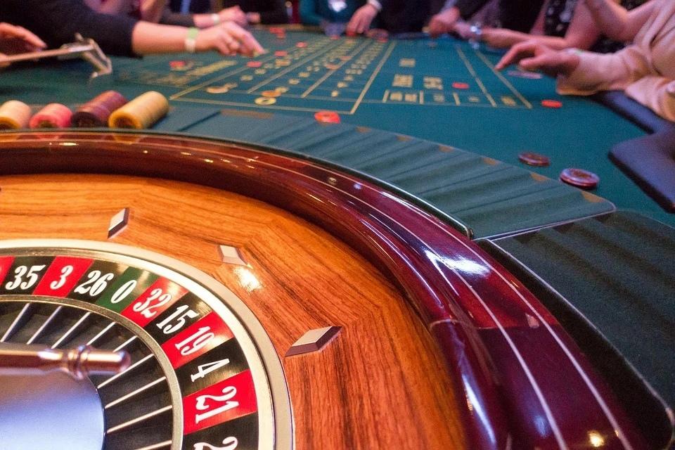 казино подпольное казино игорный бизнес азарт