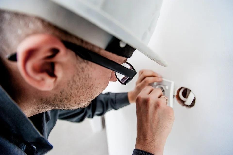 ремонт дом крыша капремонт строитель