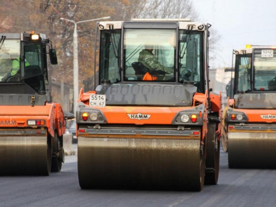 katki-ukatyvanie-asfalta-foto-smoladmin.ru_