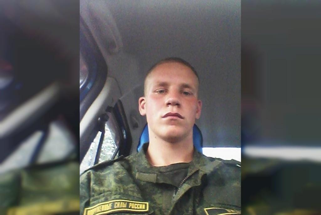 В Смоленской области завершились поиски молодого человека