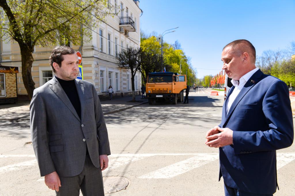 ostrovskij-borisov-ulicza-mayakovskogo-ulicza-lenina-ulicza-konenkova-foto-admin-smolensk.ru_