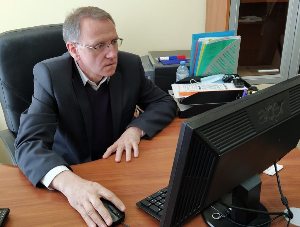 Сенченков