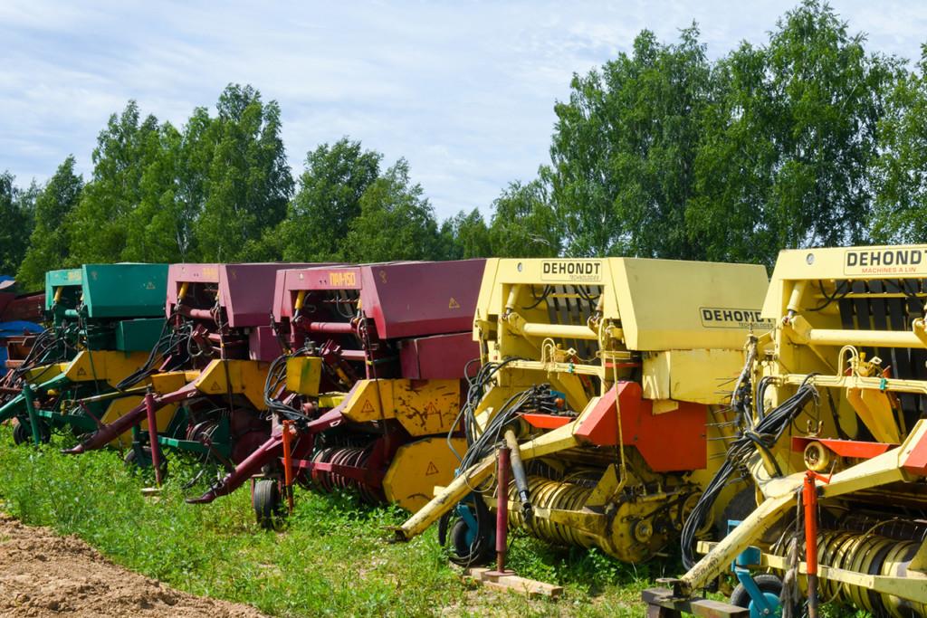 агротехника Товарищество Льняная Мануфактура (фото admin-smolensk.ru)