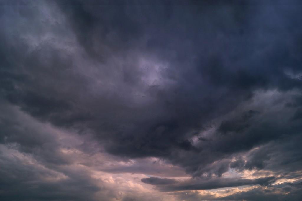 clouds-5126633_1280
