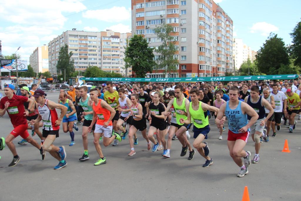 zelyonyj-marafon-2021-v-smolenske-obshhij-start-na-42-km