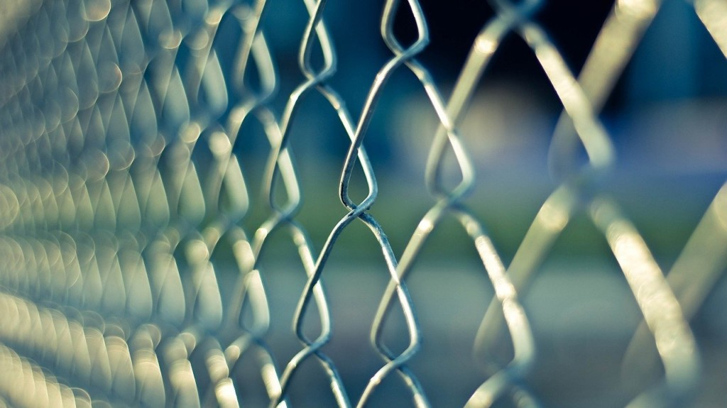 chain-link-690503_1280