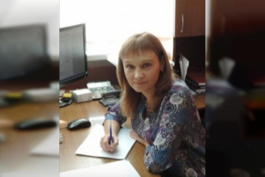 В администрации Промышленного района Смоленска назначили нового руководителя после громкого дела о коррупции