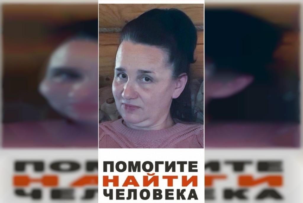 Ольга Морозова, Смоленск, Сальвар