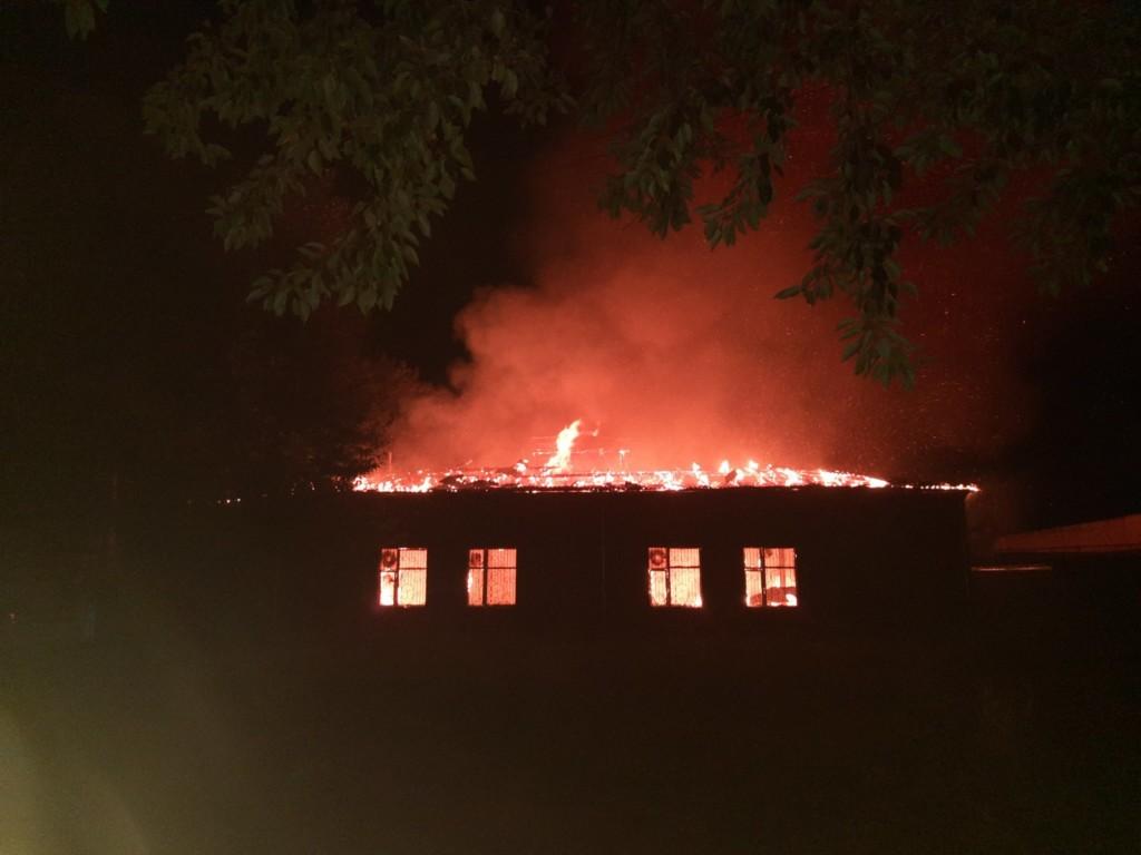 пожар 12.07.2021 на Вяземском хлебокомбинате_2