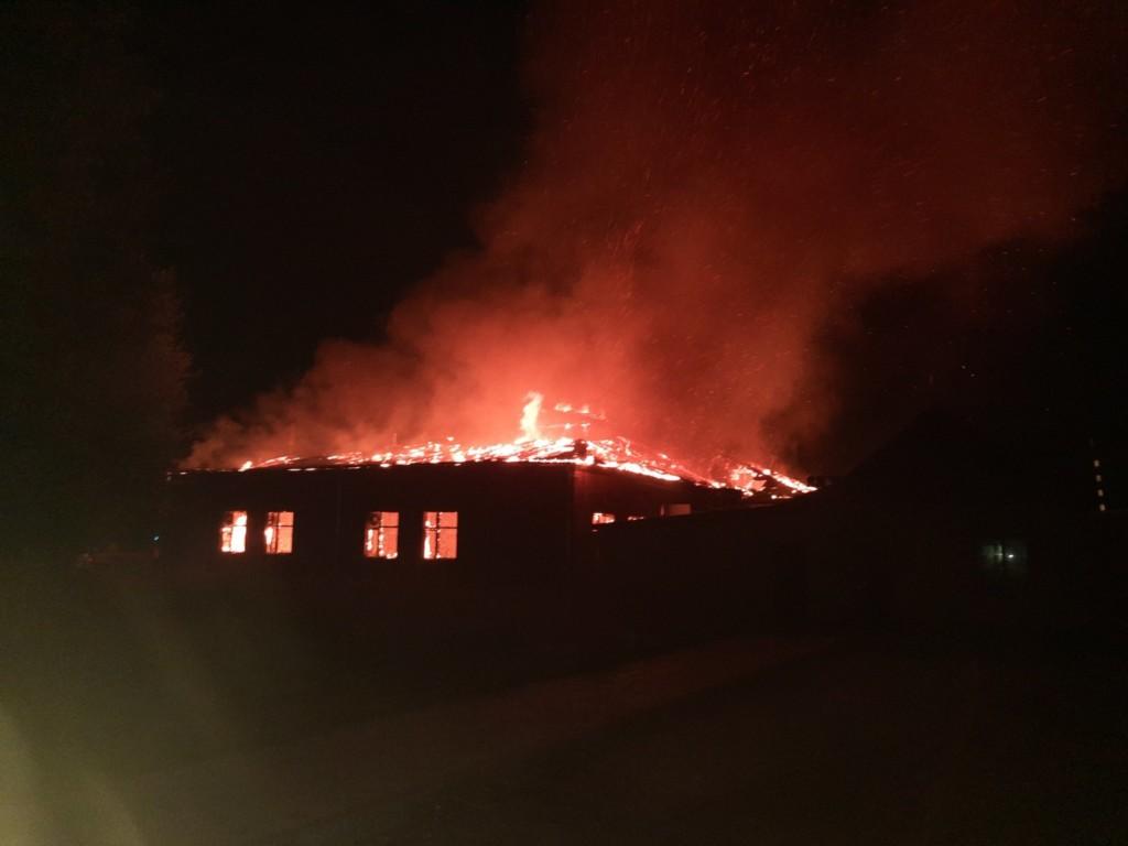 пожар 12.07.2021 на Вяземском хлебокомбинате_4