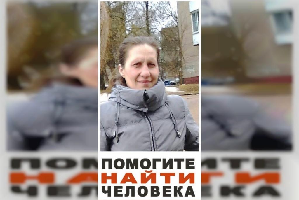 Татьяна Козичева, Сафоново, Сальвар