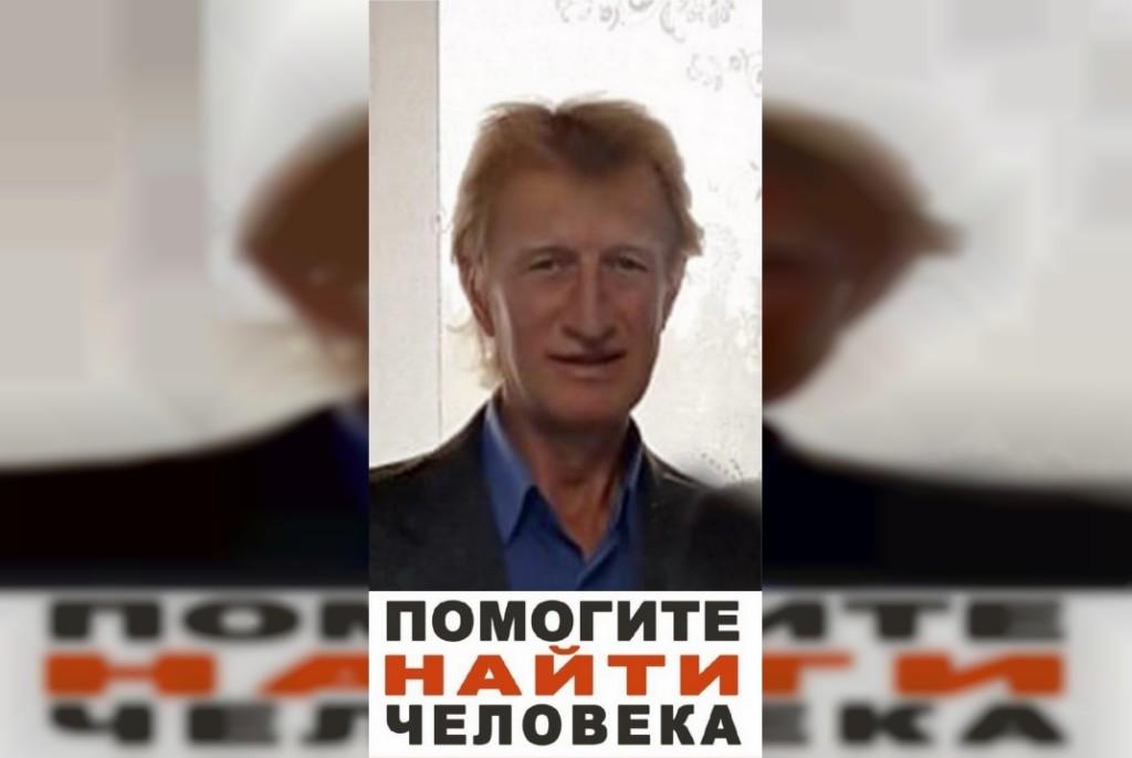 Виктор Новицкий, Сальвар