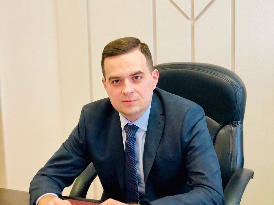 vyacheslav-ponomaryov-foto-vk.com-id549693356