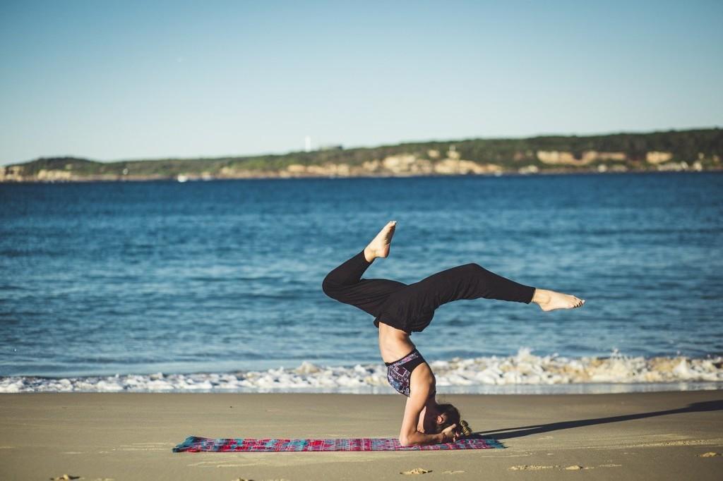 yoga-1842292_1280