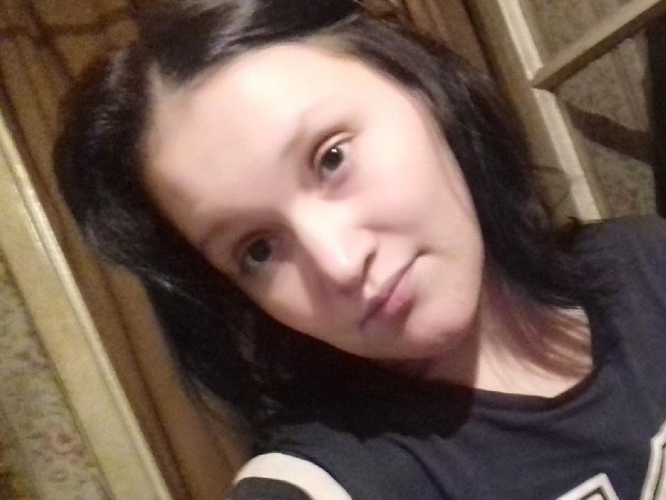 Елена Остапчук (фото vk.com lood74)