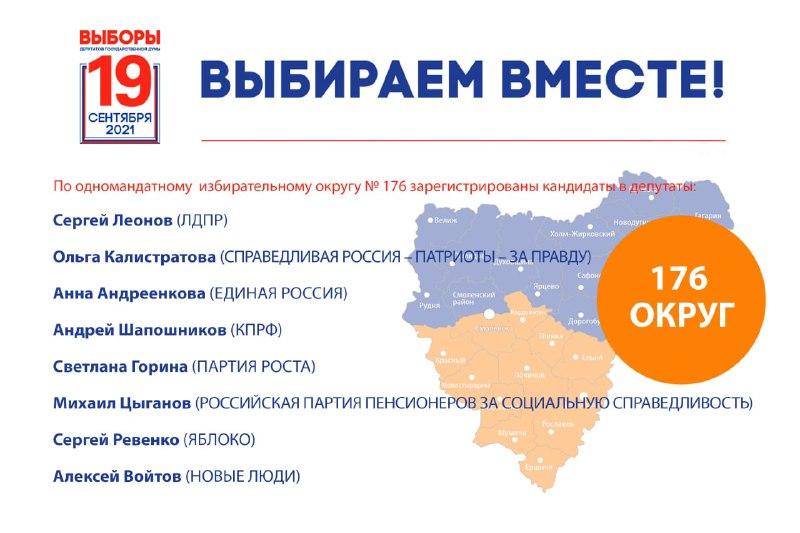 кандидаты по одномандатным округам в Госдуму VIII созыва_5 (инфографика t.me provybory_67)