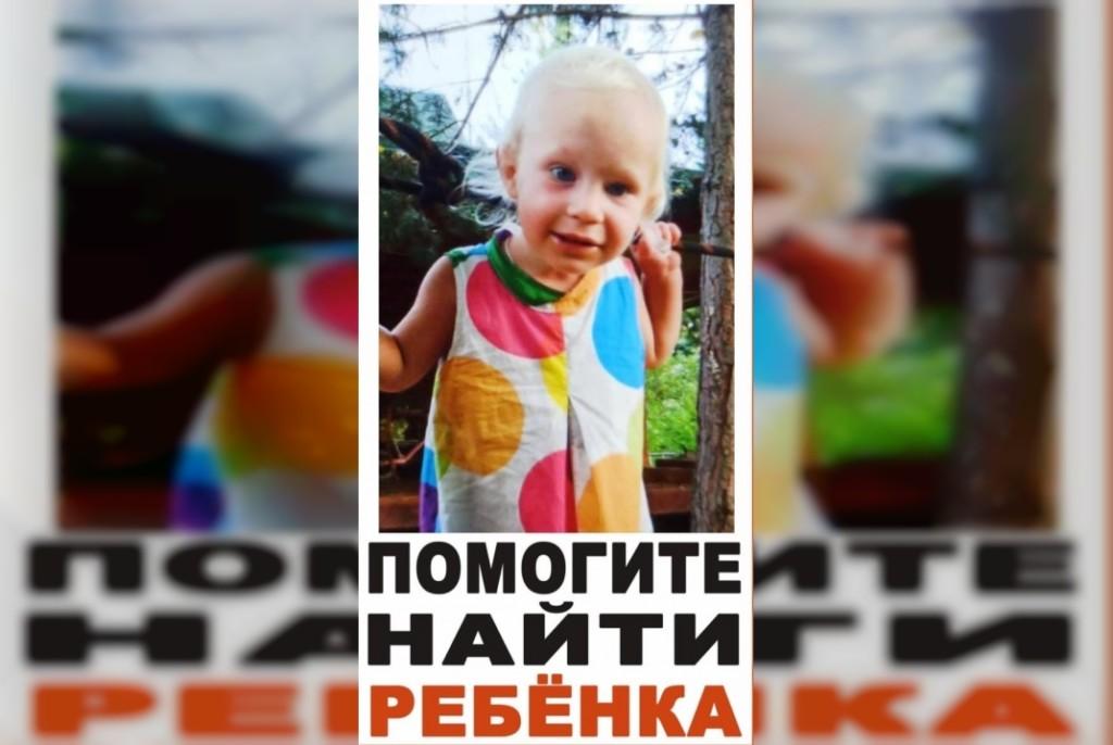 Людмила Кузина, урочище Шлыково, Тёмкинский район, Сальвар