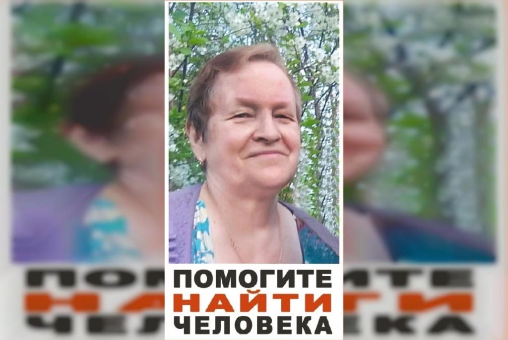 Надежда Петрова, Колодня, Сальвар