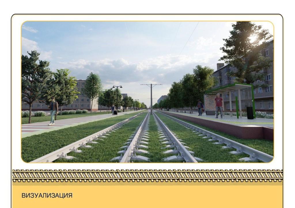 презентация 13.08.2021 проекта благоустройства бульвара на улице Гагарина_2
