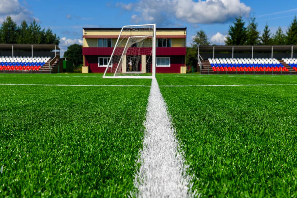 стадион Восток в Красном, август 2021 (фото admin-smolensk.ru)
