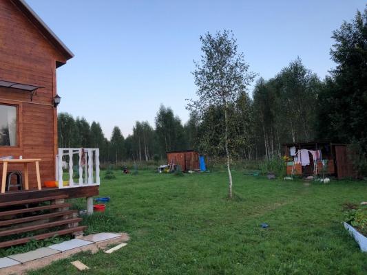 темкинский район ребенок пропал