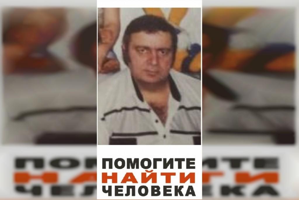 Ваграм Айрапетян, Богданово, Сальвар