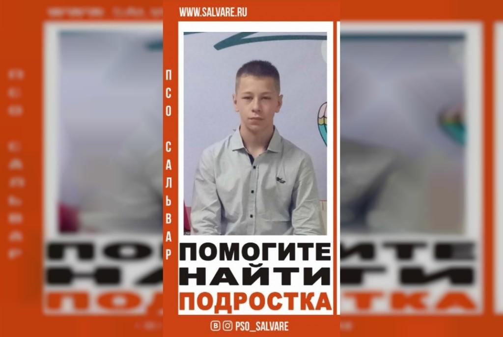 kirill-sviridenkov-salvar-smolensk