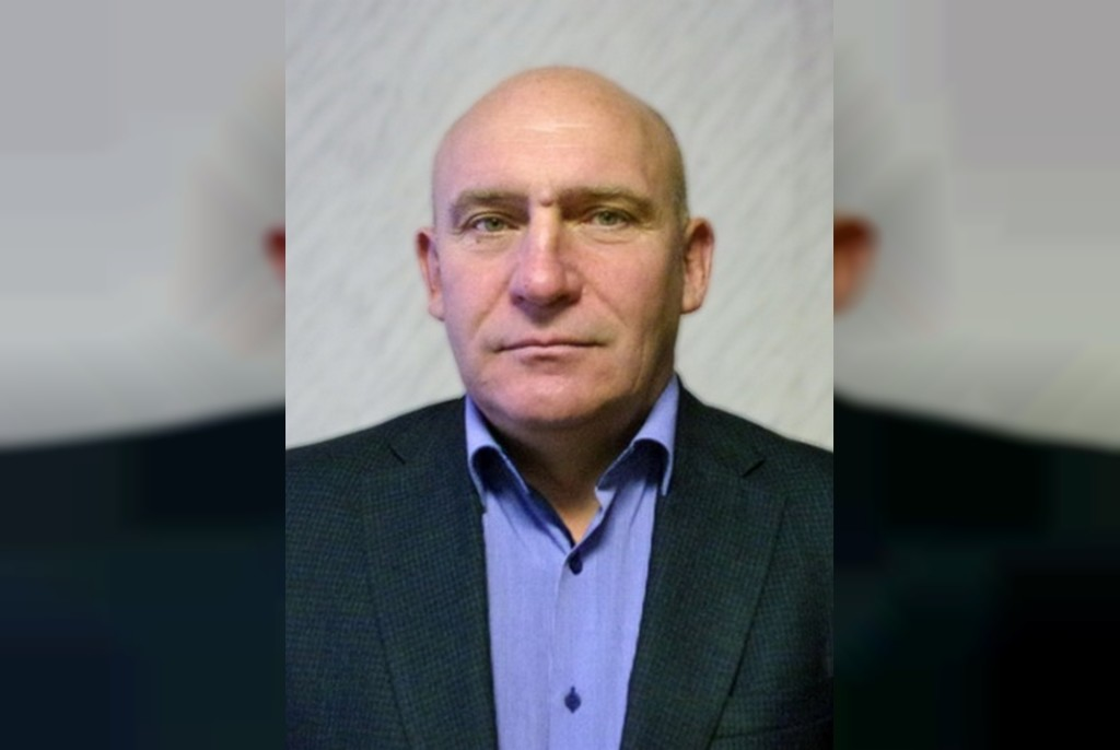 Владимир Рыкалов (фото smolsovet.ru)