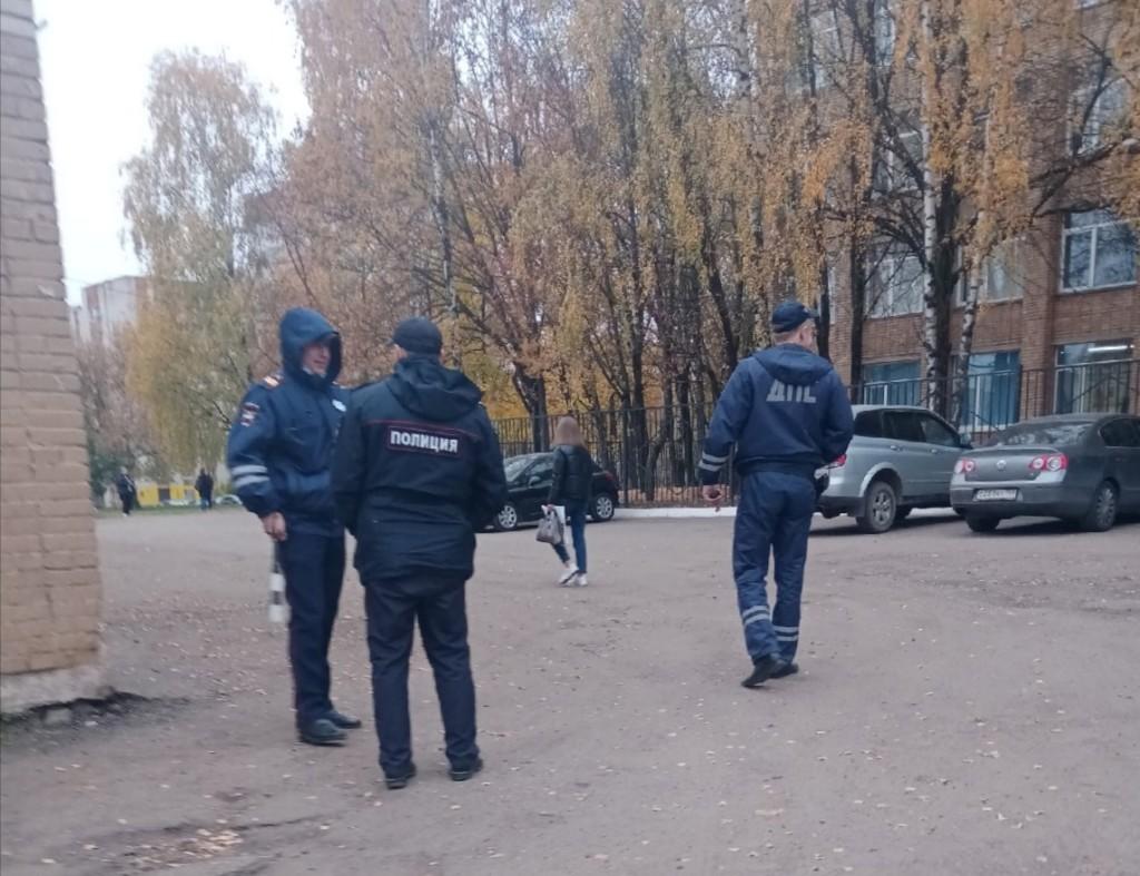 полиция 1